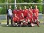 Fkspokal_2007