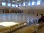 Ringpokal_2011