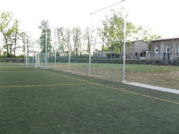 stadion_frankenfurt_2_20070607_1314215005