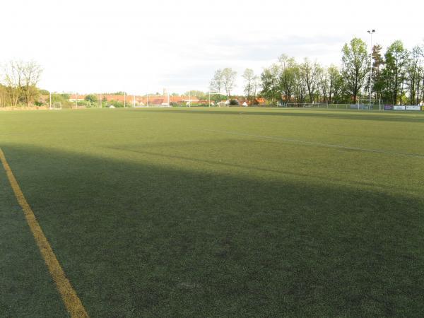 stadion_frankenfurt_3_20070607_2001122271