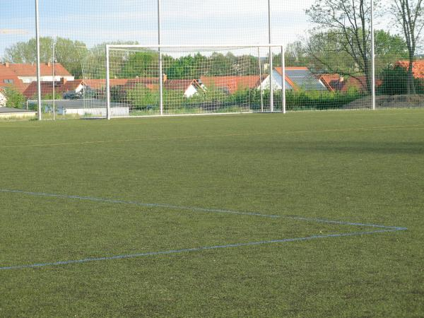 stadion_frankenfurt_5_20070607_2062824753