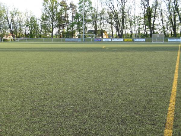 stadion_frankenfurt_6_20070607_2045182863