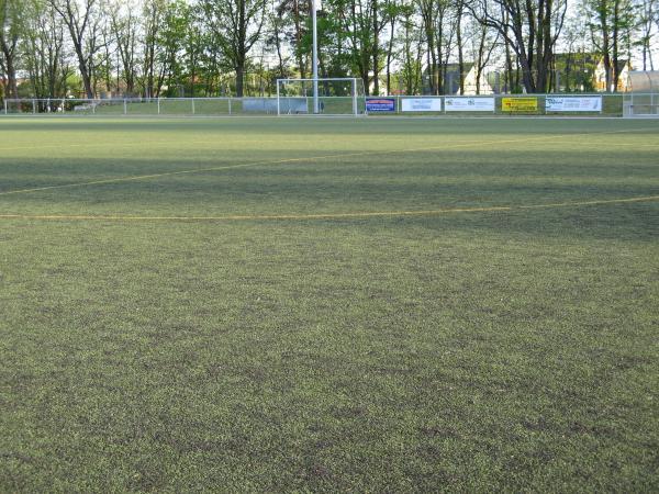 stadion_frankenfurt_7_20070607_1981581406
