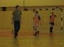 Training_Halle_2007